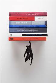 Serre Livre Geek Books And Heroes U2013 Les Excellents Serre Livres Créatifs D U0027artori
