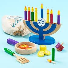hanukkah toys wooden hanukkah toys to celebrate the festival of lights