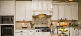 Thermofoil Kitchen Cabinet Doors Thermofoil Kitchen Cabinet Doors Pros And Cons Doityourself