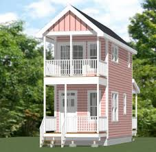 1 Bedroom Homes For Sale by Tiny Houses For Sale In Virginia 17 Best Images About Tiny