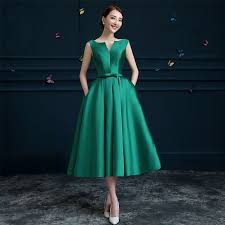 green dress teki 25 den fazla en iyi emerald green formal dress