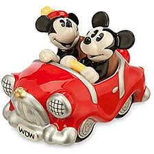 amazon disney parks mickey minnie mouse dumbo flying elephant