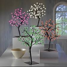45 best lighted trees and branches images on lighted