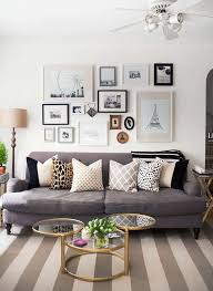 living room wall art 1000 ideas about living room wall art on pinterest living room