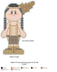 plastic canvas thanksgiving patterns pin by crystal finkle on plastic canvas pinterest plastic