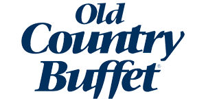 country buffet logo white png