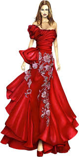 1000 best fashion drawing images on pinterest fashion