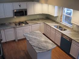 our gallery k u0026d countertops maine new hampshire