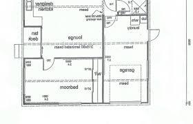 bedroom plans floor 1 bedroom floor plans beguiling two bedroom 1 bath floor
