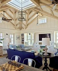 Country Cupola Furniture Detail Similar To This For Family Room Off Kitchen With Cupola Sky