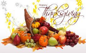 free thanksgiving wallpaper screensavers wallpapersafari