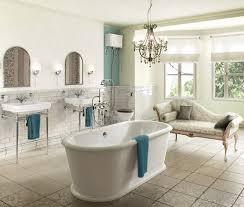 Shabby Chic Bathroom Decor by 10 Shabby Chic Bathroom Design Ideas
