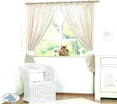 chambre bébé rideaux rideau occultant chambre bebe rideau occultant chambre bebe fille x