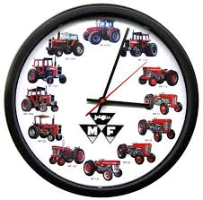 home of the original tractor clock u0027s thermometers u0026 neon
