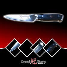 Kitchen Knives Australia Japanese Damascus Steel Kitchen Knives Australia New Featured