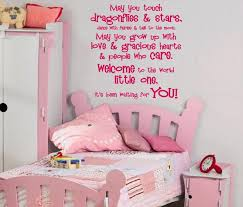 Circle Wall Decals Ideas For by 20 Collection Of Teenage Wall Art Wall Art Ideas