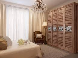 Bedroom Wardrobe Design by 10 Modern Bedroom Wardrobe Simple Bedroom Wardrobe Designs Home