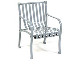 Cheap Patio Chairs Outdoor Patio Chairs