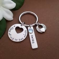 keepsake keychains 52 best keychains images on key chain keychains and