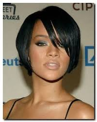 black bob hairstyles 1990 25 best bob hairstyles for black women images on pinterest cute