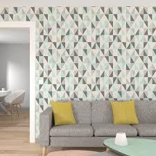 papiers peints 4 murs chambre zeitgenössisch papier peint 4 murs chambre pas cher on decoration d