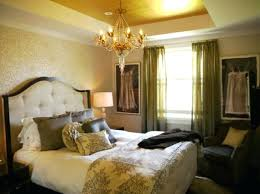 french country bedroom design articles with french country bedrooms decorating ideas tag chic