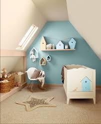 jungen babyzimmer beige schöne babyzimmer junge design ideen voller komfort und spaß