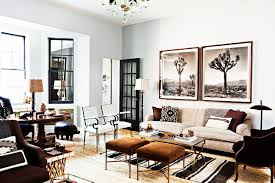 top designers share their favorite gray paint colors mydomaine