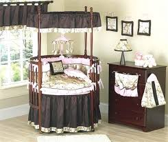 Beds Sets Cheap Baby Girl Crib Sets Cheap Tags Unique Baby Bedding Sets For Boys