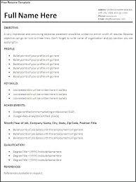 career change objective samples resume objective for career change resume objective career change