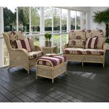 Sunroom Furniture Uk Ikea Chair Design Garden Conservatory Chairs Ikea Sofa In