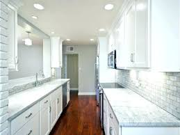 large kitchen layout ideas galley cabinet kitchen cabinets large size of kitchen layout ideas