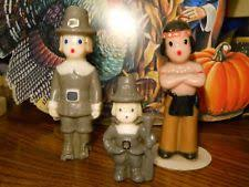 thanksgiving candles ebay
