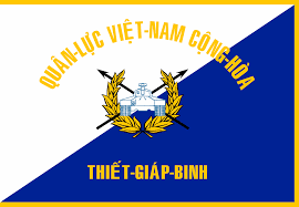 Cavalry Flag File Arvn Armored Cavalry Regiment Flag Svg Wikimedia Commons