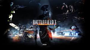 battlefield 3 armored kill alborz mountain wallpapers 2017 03 15 battlefield 3 backround for desktops 1714239