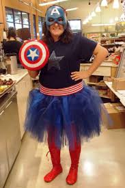 halloween costumes captain america 80 best halloween costumes images on pinterest costumes