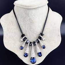 best necklace stores images Necklaces abco store jpg