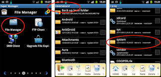 delete apps android how to delete preinstalled apps from an android device openalfa