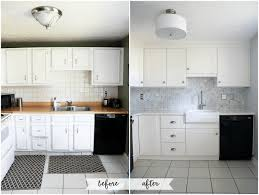 how to add crown moulding to cabinets how to add crown molding to kitchen cabinets abby lawson