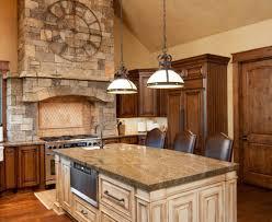 acceptable paint kitchen cabinets laminate tags paint kitchen