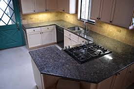 Granite Countertops And Kitchen Tile Tan Brown Granite Granite Tile Countertop For Kitchen