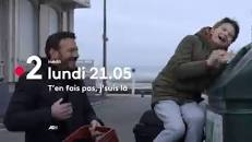 Media posted by France Télévisions