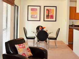 2 Bedroom Apartments In Albuquerque Www Alvarado Apartments Com Wp Content Uploads 201
