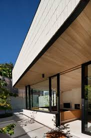 brick house clare cousins architects