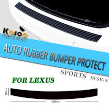 lexus gs 350 or is350 online get cheap lexus is350 stickers aliexpress com alibaba group
