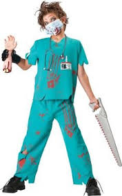 Pictures Scary Halloween Costumes Jason Voorhees Halloween Costume Scary Halloween Costumes