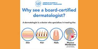 american academy of dermatology american academy of dermatology