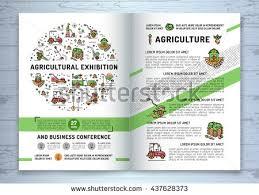 Farm Business Card Farmer Business Card Vectors Download Free Vector Art Stock