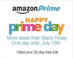 amazon black friday starts amazon prime day what to expect
