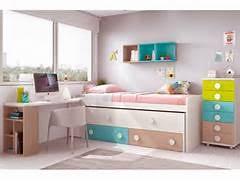 lit gigogne avec bureau lit gigogne avec bureau lit mezzanine quarr avec bureau rabattable